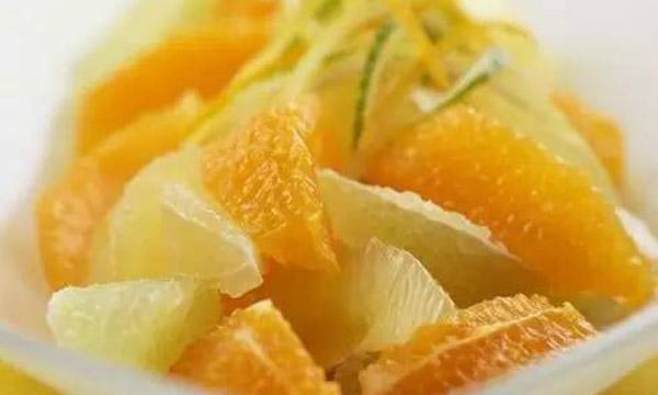 这种水果浑身都是宝,降糖、降脂、止头痛…不吃亏大了-直销家园网