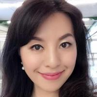 【微直销网】全国最大、最真实的直销平台!
