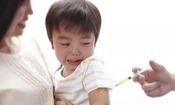 为什么总推松花钙奶粉呢? 而且天天必荐?-直销家园网