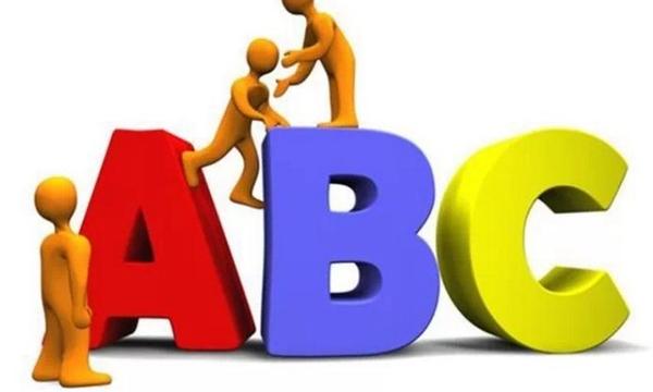 读懂ABC黄金法则,助你攻无不克!-直销家园网