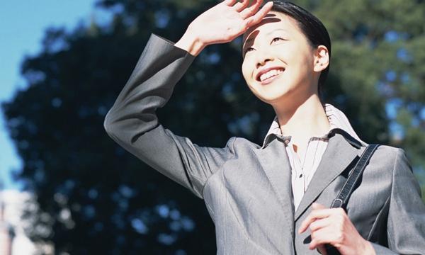 很多女性不敢做直销,认为自己没有圈子,口才不好,做不了,其实……-直销家园网